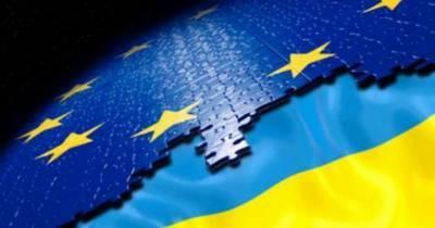 """""""Дадут отпор России"""": названа страна, с которой стоило бы дружить Украине"""