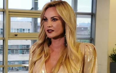 Самая богатая певица Украины засветила неожиданных членов своей семьи, удивив признанием: «Очень жаль, что…»