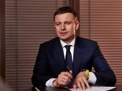 В Минфине подсчитали возможные убытки Украины от скандала с КСУ