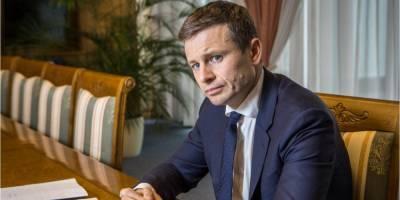Украина может потерять более $2 млрд от Всемирного банка из-за решения КСУ — министр финансов