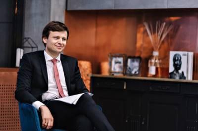 Украина может не получить почти $5 миллиардов — Марченко