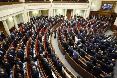 Виктор Медведчук заявил, что проект госбюджета-2021 не отвечает ни интересам людей, ни интересам Украины в целом