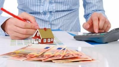 В Минфине рассказали о новых правилах налога на недвижимость