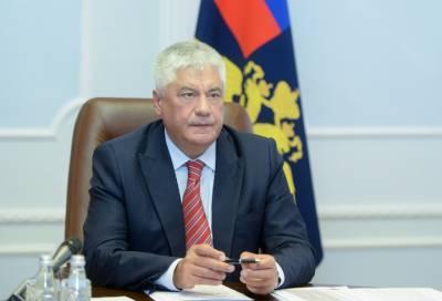 Глава МВД назвал торжеством истины приговор Ефремову