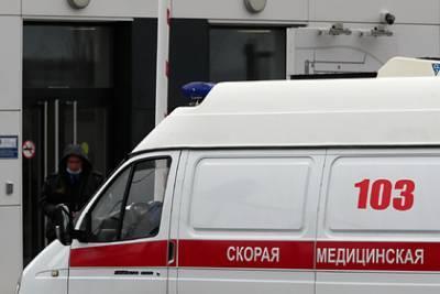 Установлены личности погибших после нападения российского солдата с автоматом