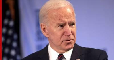 Два мировых лидера отказались поздравлять Джо Байдена с победой