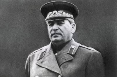 Сколько раз разведка сообщала Сталину дату нападения Германии