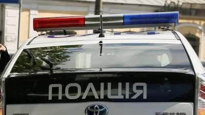 В Кривом Роге объявили траур после нападения мужчины с ножом на людей