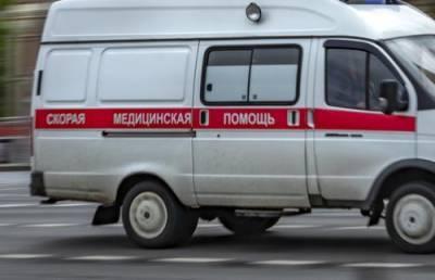 Власти Воронежской области назвали имена погибших при нападении срочника