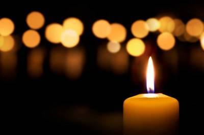 Нападение в Кривом Роге: в городе объявлен траур по погибшим