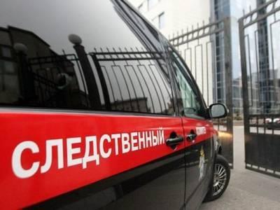 В РФ задержали солдата, которого подозревают в убийстве трех сослуживцев. СМИ выяснили причину нападения