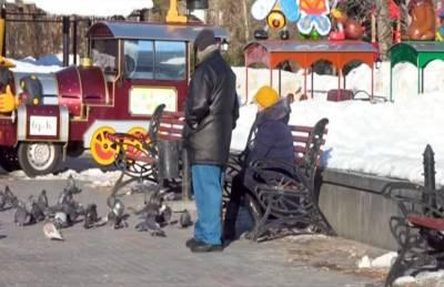 Плюс 570 гривен: перерасчет пенсий в Украине, кому и когда повезет
