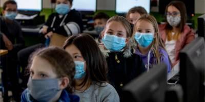 Коронавирус во Франции, Германии, Мексике и Бразилии: последние данные