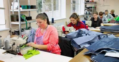 Кто зарабатывает больше: эксперты назвали самые высокооплачиваемые рабочие профессии в Украине