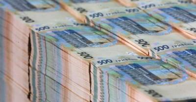"""Министр рассказал, куда пойдут деньги, выделенные на """"Большое строительство"""""""