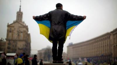 Кому нужна преддефолтная Украина? – Вячеслав Азаров