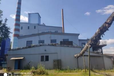 """В Украине продали десятый завод """"Укрспирта"""": Покупатель заплатил на гривну больше конкурента"""