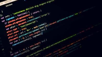 В Минцифры назвали главные угрозы безопасности персональных данных россиян