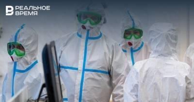 Главное о коронавирусе на 10 декабря: утечка данных «ковидных» больных в Москве, Турция и «Спутник V»
