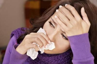 Врачи назвали симптомы COVID, которые сохраняются еще очень долго после болезни