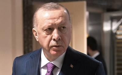 Саммит ЕС: Турцию ждут не только санкции (Evrensel)
