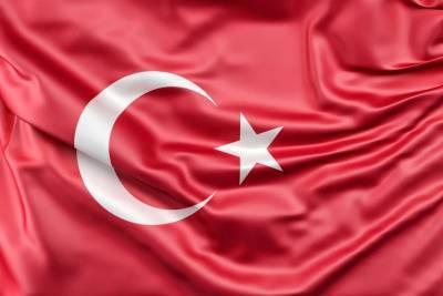 Турция готова открыть границу с Арменией