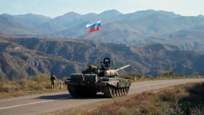"""""""Россия сделала с Арменией то же, что в 2014-м с Украиной под Иловайском"""", - блогер"""