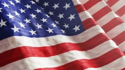 Верховный суд США отклонил иск Техаса о пересмотре итогов выборов президента