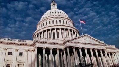 Оборонный бюджет США включает $250 млн помощи Украине