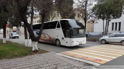 Минобороны РФ: более 820 беженцев вернулись за сутки в Нагорный Карабах