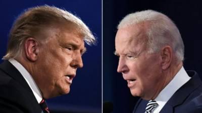 Сегодня в США коллегия выборщиков проголосует за следующего президента