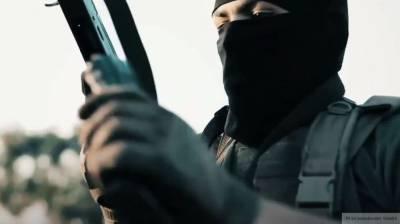 Персональные данные переброшенных в Карабах боевиков появились в Сети