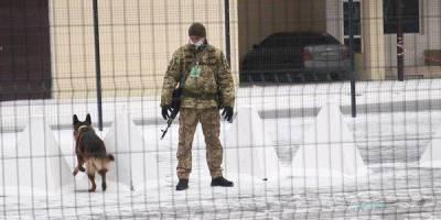 Кулеба пригласил нового генсека ОБСЕ посетить Донбасс и админграницу Крыма