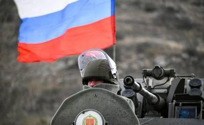 Армия обороны Арцаха: потеряна связь с личным составом нескольких боевых позиций в Хин Тагер и Хцаберд (Panorama, Армения)