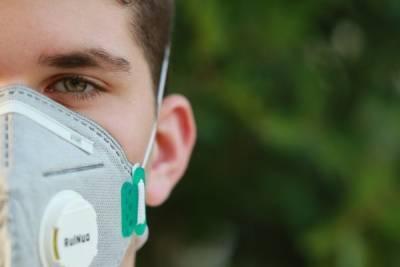 Посол РФ в Турции призвал россиян к осторожности из-за коронавируса