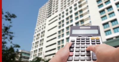 Может ли рухнуть рынок ипотеки в России