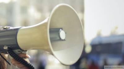 """Псевдо-защитники врачей используют """"альянс Васильевой"""" в корыстных целях"""