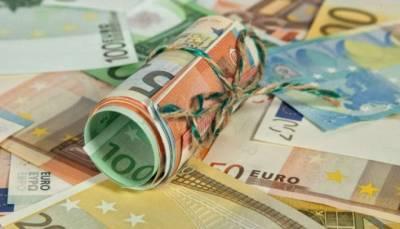 Верховная Рада разблокировала получение €100 миллионов кредита от Польши