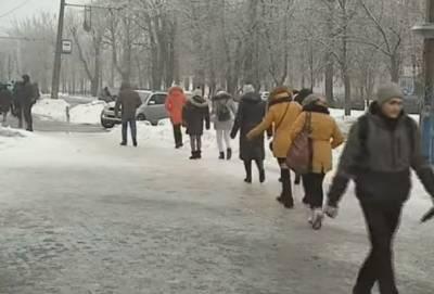 Декабрь проявит характер, холода со снегом накроют Украину: кому достанется больше всего
