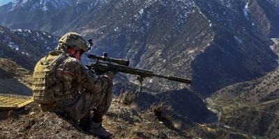 Нагорный Карабах сегодня - Азербайджан ввел военных в Армению и держит 62 пленных - Карта и последние новости - ТЕЛЕГРАФ