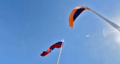 """""""В каких странах любят Россию больше всего?"""": Армения вошла в тройку по итогам опроса"""