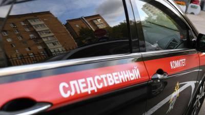 В Подмосковье молодой мужчина до смерти избил своего несовершеннолетнего брата
