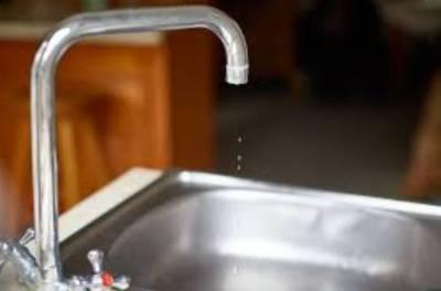 Подвозить воду не будет, запасайтесь: в Днепре опять отключение, кому не повезло