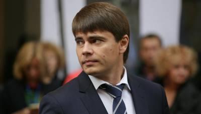 Сергей Боярский раскритиковал слова Елина о поддержке малого бизнеса
