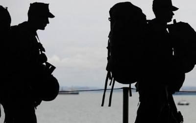 Пенсии уволенным с военной службы пересчитают