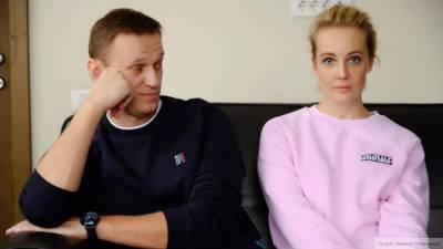 Журналист Тимур Олевский потерял работу из-за критики в адрес Навального
