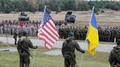 США потратят $ 250 млн на вооружение Украины