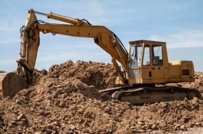 Вести геологоразведочные работы в Архангельской области можно будет до 7 лет