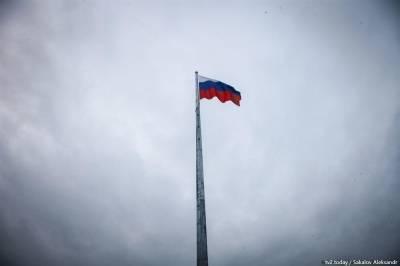 Томской области вновь отказали в праве и гранте на создание научно-образовательного центра