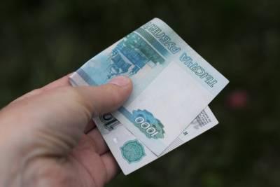 В Тульской области мужчина ограбил двух пенсионерок